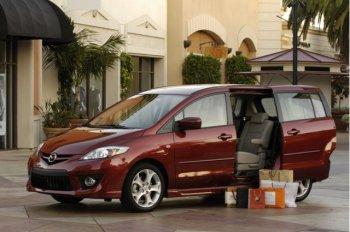 5 mẫu SUV cũ tầm giá 500-700 triệu đồng cho gia đình Việt