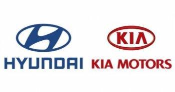 Hyundai và Kia bị phạt 100 triệu USD vì khai khống mức tiêu thụ nhiên liệu