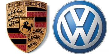 Porsche xáo trộn lại nhân sự để cứu Volkswagen