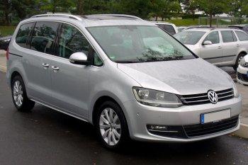 Volkswagen bị kiện vì lừa dối người tiêu dùng