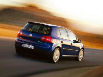 8,5 triệu xe Volkswagen bị triệu hồi tại Châu Âu