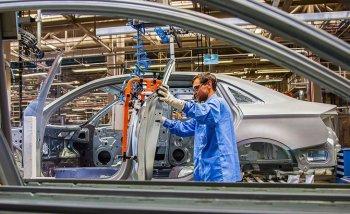 """Audi phát triển mẫu xe đầu tiên sử dụng động cơ """"nhiên liệu linh hoạt"""""""