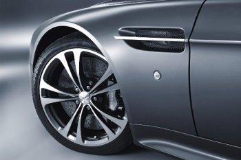 Lốp ôtô được sản xuất ở đâu?
