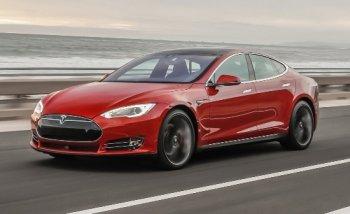 """Tesla Model S """"thất bại thảm hại"""" về độ tin cậy"""