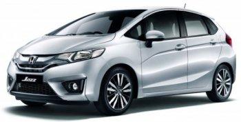 Honda Malaysia tăng giá xe do đồng tiền mất giá