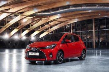 Xe Toyota đắt khách nhất thế giới bất chấp các đợt triệu hồi