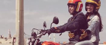 Dự đoán xe mới Ducati trước giờ G