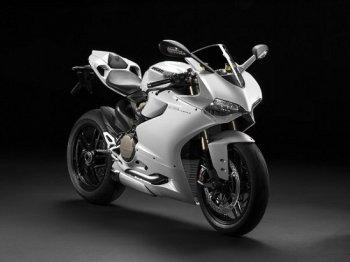 Thu hồi hơn 2.000 'mãnh thú' Ducati Panigale và Panigale S