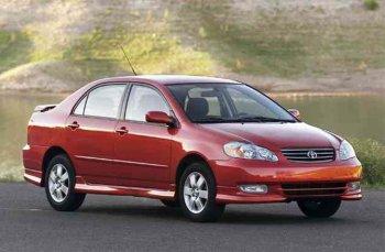 Hàng triệu xe Toyota bị triệu hồi lần 2 vì lỗi túi khí