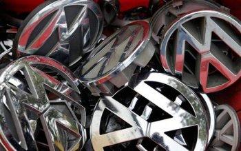 Xe Volkswagen ế ẩm sau bê bối gian lận