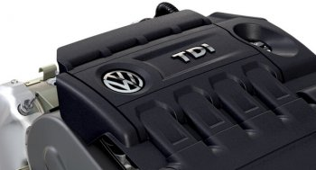 "Volkswagen phải triệu hồi 2,5 triệu xe ""gian lận"" tại Đức"