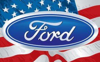 Ford tìm đường sang Trung Đông và châu Phi
