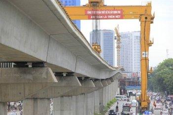 Nhiều tuyến đường nội thành Hà Nội cấm ô tô