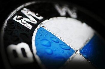 """BMW bị phạt 40 triệu USD vì """"làm ngơ"""" vấn đề an toàn"""