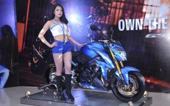 Vượt Việt Nam và Indonesia, Ấn Độ trở thành thị trường xe máy lớn nhất của Honda