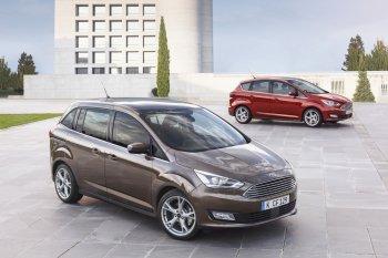 Renault, Mercedes và Ford bị điều tra gian lận khí thải