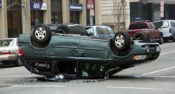 Những tính năng an toàn xe hơi được mong đợi nhất 2016