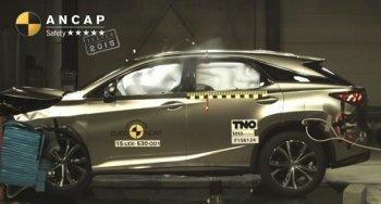 Suzuki Ciaz tăng nhiệt phân khúc sedan hạng B