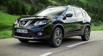 Tương lai xe Nissan sẽ được giảm cân triệt để