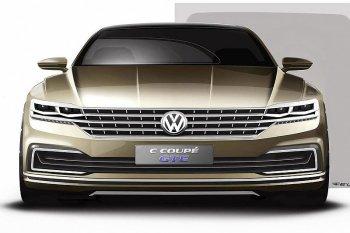 VW tham vọng sản xuất xe điện rẻ nhất thế giới