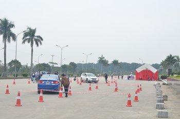 Honda Ô tô Việt Nam tặng quà tri ân khách hàng