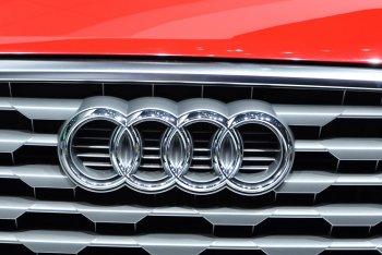 Lợi nhuận Audi sụt giảm sau bê bối diesel