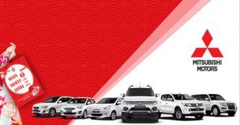 Mitsubishi mang văn hoá Nhật Bản tới Việt Nam