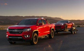 """""""Cơn bão"""" túi khí tiếp tục ập đến GM, Toyota"""