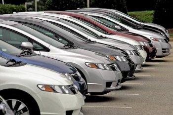 Khách hàng mua xe sẽ thực dụng hơn