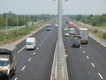 Phí cao tốc Hà Nội – Hải Phòng tăng 25%