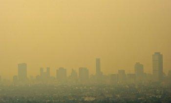 Cấm ô tô mỗi tháng để giảm ô nhiễm