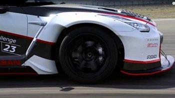 Nissan GT-R Nismo sẽ lập kỷ lục xe nhanh nhất thế giới mới