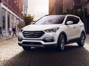 Đắt khách, Hyundai tăng cường sản xuất xe crossover
