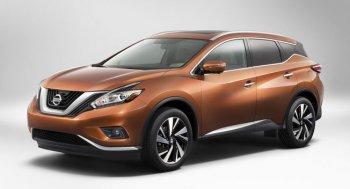 Toyota và Nissan triệu hồi nhiều mẫu xe do lỗi hệ thống ABS