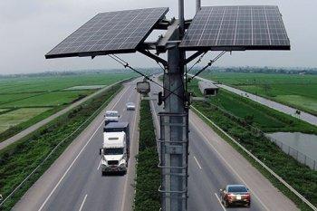 Bắt đầu phạt nguội trên cao tốc Nội Bài - Lào Cai từ tháng 5