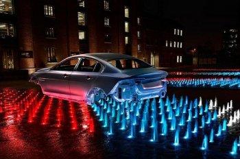 Tái chế thân xe nhôm giúp giảm ô nhiễm môi trường
