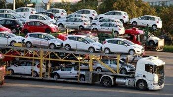 Người Việt ngày càng lạnh nhạt với xe nhập khẩu