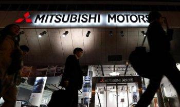Mitsubishi ngày càng chìm sâu vào khủng hoảng gian lận