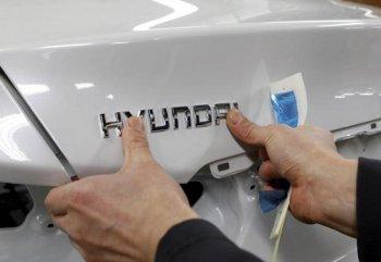Hyundai sắp tung 3 xe SUV giá rẻ mới