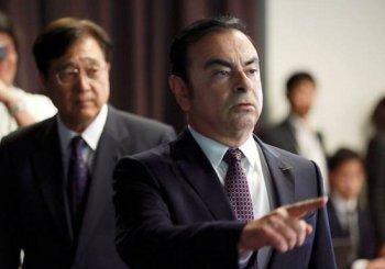 Nissan mua rẻ Mitsubishi trở thành liên minh ôtô khổng lồ