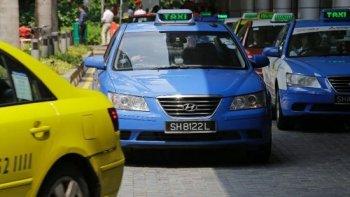 Hyundai bị điều tra vì lỗi xe tăng tốc đột ngột