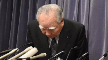 Đến lượt Suzuki thừa nhận gian lận khí thải