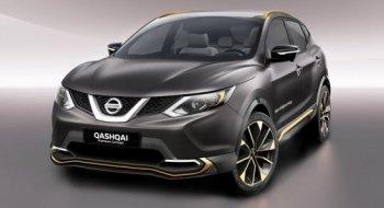 """Nissan tính chuyện """"cướp khách"""" của BMW và Audi"""
