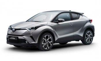 Toyota lại gặp 'vận đen' với hãng cung ứng phụ tùng