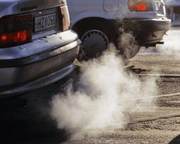 Na Uy có thể cấm xe xăng và diesel từ năm 2025