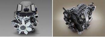 Toyota Fortuner hay Ford Everest: mèo nào cắn mỉu nào?