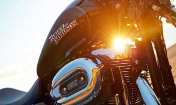 430.000 xe Harley-Davidson tiềm ẩn nguy cơ gây tai nạn