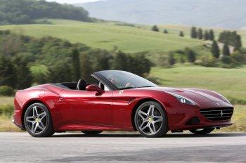 Mercedes-Benz và Ferrari vẫn bán xe mới trang bị túi khí lỗi
