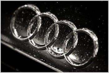 Sự thật có thể bạn chưa biết về Audi