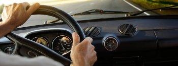 Những lỗi lái xe thường dẫn đến tai nạn